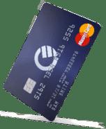 blue card min - صفحه نخست