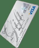 e visa cards min - صفحه نخست