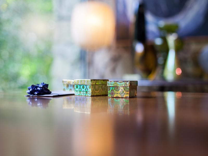 ۵ راه سودمند برای افزایش فروش خود در مناسبت های خاص و عیدها