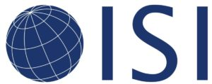 ISI IN IR