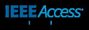 IEEE ACCESS Logo FullColor RGB plus margin 780x265 X 100 2 300x102 - ژورنال ها و مجلات خارجی