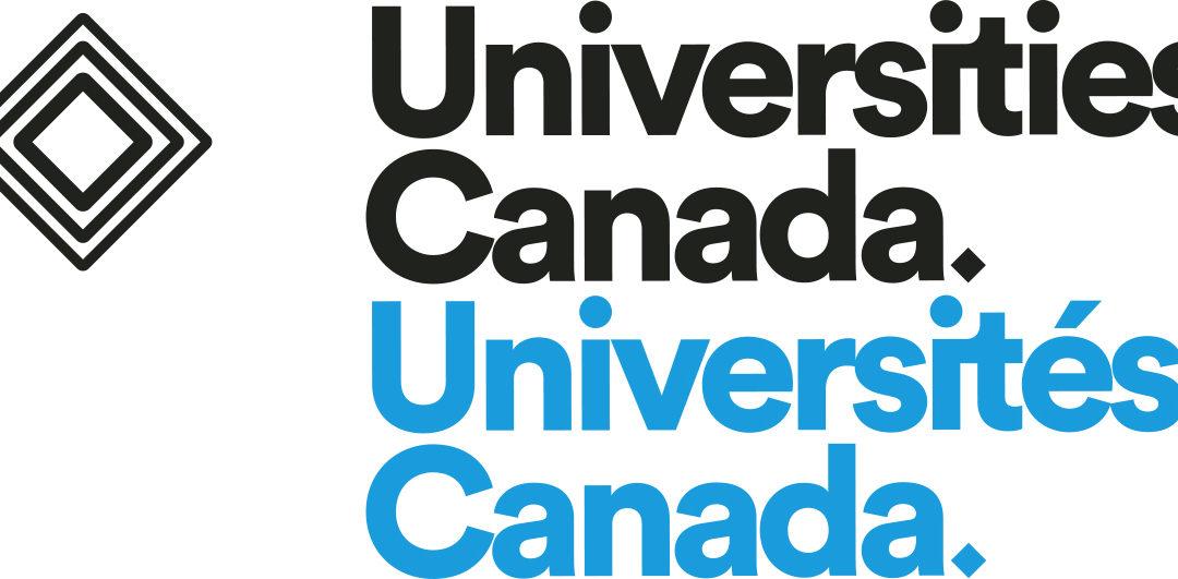 ۱۵ دانشگاه برتر کانادا