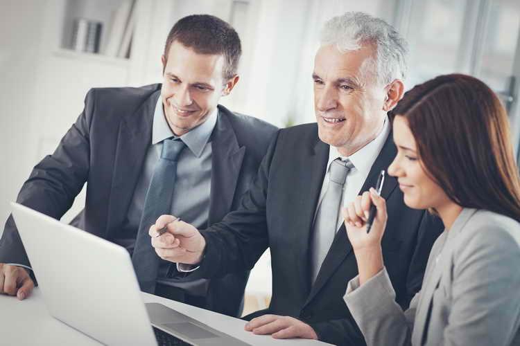 چگونه می توانید ارتباط مؤثری با مربی کسب و کارتان داشته باشید؟