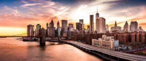 نیویورک بیت کوین