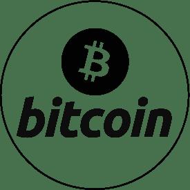 bitcoin circle min - Home