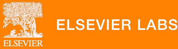 سوالات متداول درباره مقاله چاپ کردن در  ژورنال های عضو Elsevier