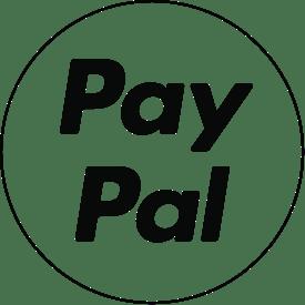 paypal circle min - Home