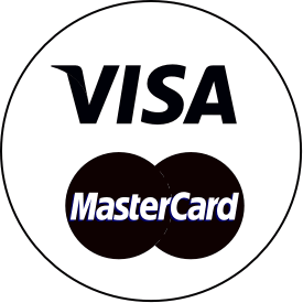 visamaster circle min - Home