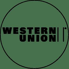 western circle min - Home