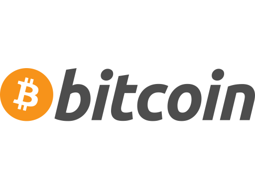 bitcoin logo online payment brand 3e6fcc4eb214431b 512x512 1 - بیت کوین BitCoin