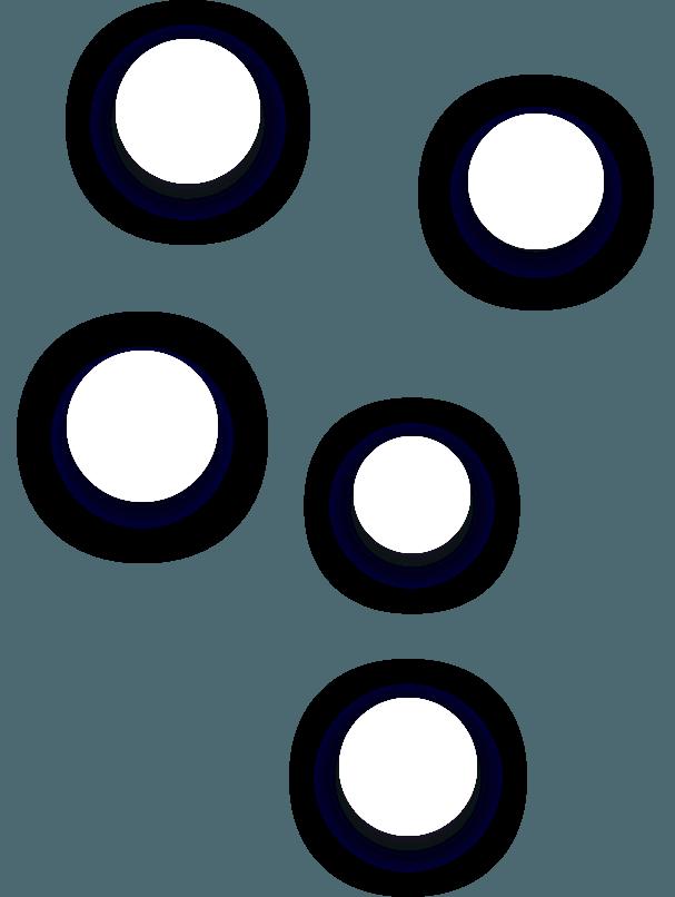 coding dots - پی پل PayPal