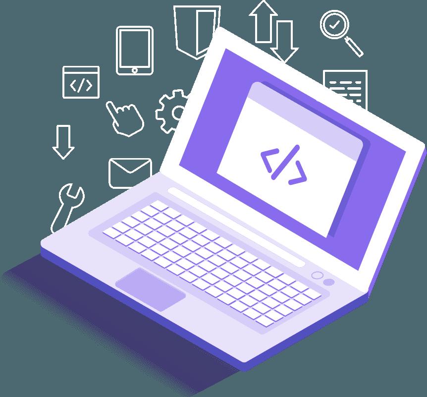 coding isometric 01 - ژورنال ها و مجلات خارجی
