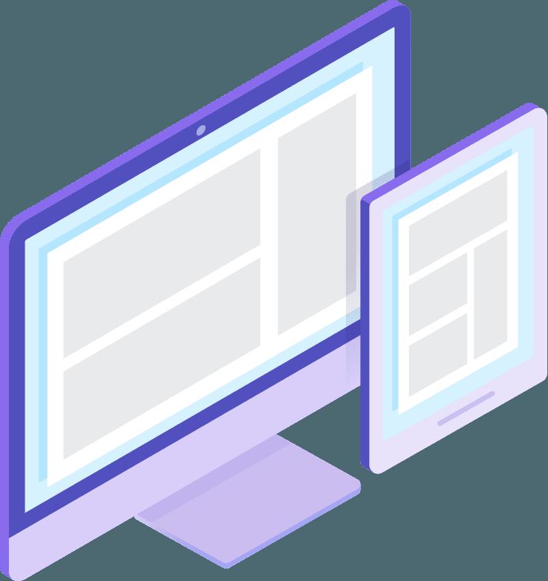 coding isometric 04 - ژورنال ها و مجلات خارجی