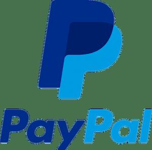 paypal PNG20 min - پی پل PayPal