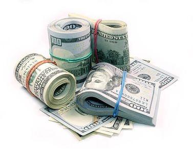 نرخ ۲۴ ارز بانکى کاهش یافت/ پوند انگلیس ۵۶۷۰ تومان