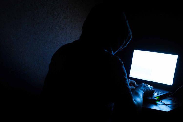 ارزهای دیجیتال و آیکوها به تنظیم قانون و مقررات نیاز دارند