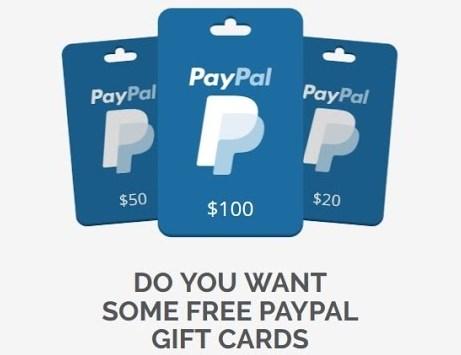 چگونه یک گزینه اهدا با استفاده از صفحه پرداخت پیپال ایجاد کنیم