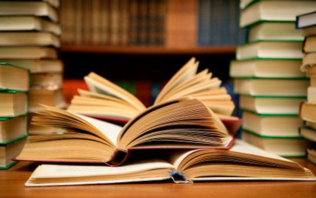 بهترین کتاب های تریدینگ که تا به حال نوشته شده اند