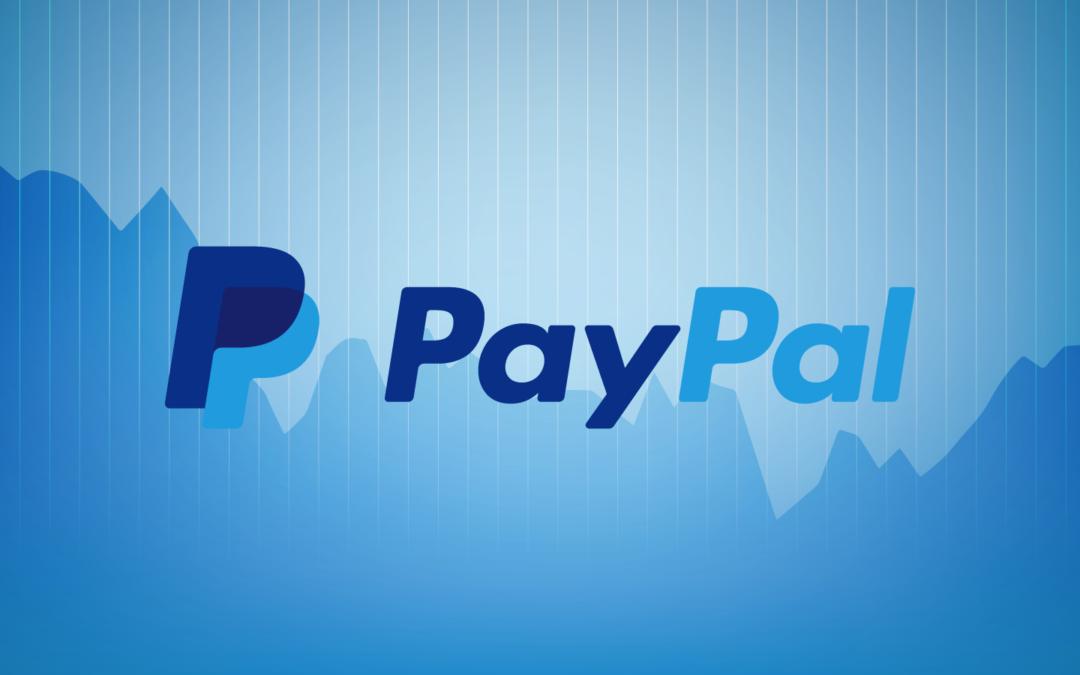 پیپال : تسهیل دریافت پرداختها از خارج از کشور برای فروشندگان هندی