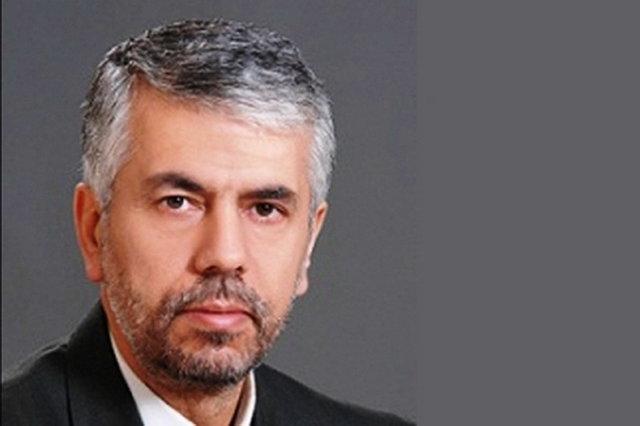 یکی از اخلالگران ارز سهامداراصلی ماشینسازی تبریز بود