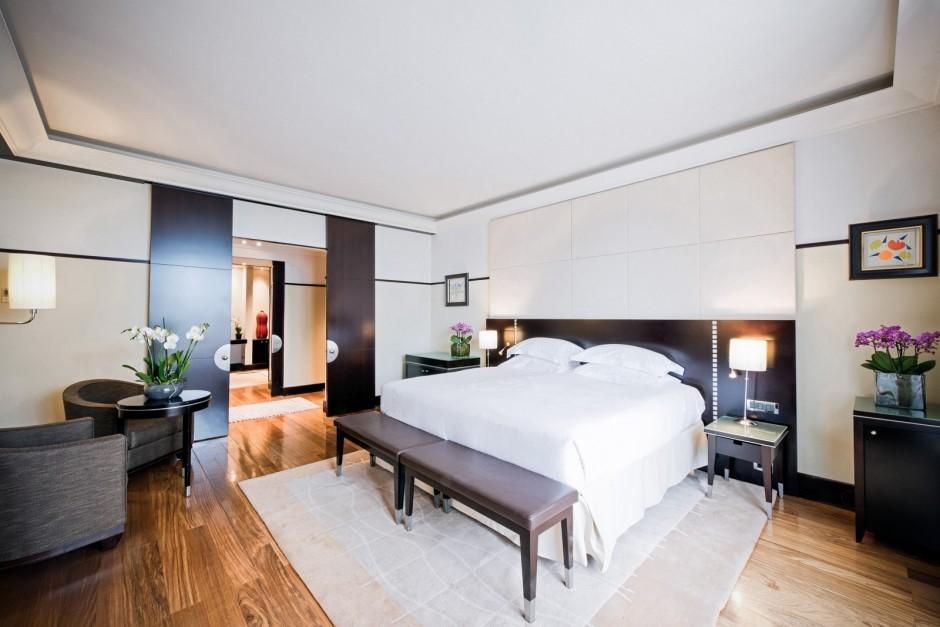 Grand Hyatt Cannes Hôtel Martinez 2 - 15 مورد از گرانترین هتل ها در دنیا