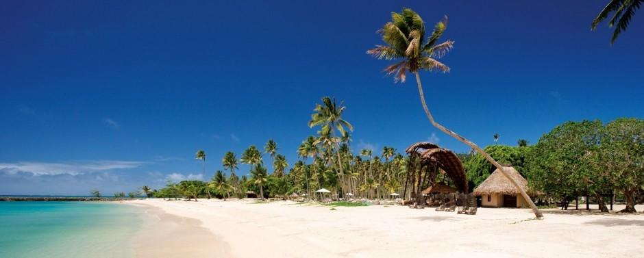 Laucala Island Resort 3 - 15 مورد از گرانترین هتل ها در دنیا