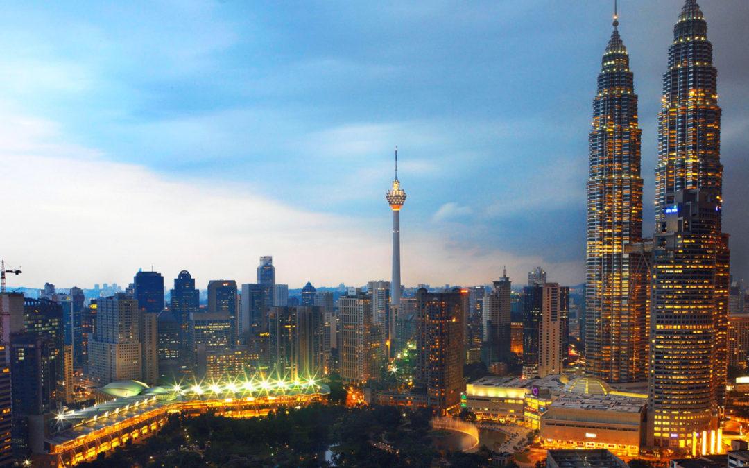موارد مورد نیاز برای مهاجرت به مالزی چیست؟