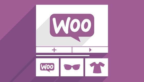 همه چیز درباره ی ووکامرس WooCommerce