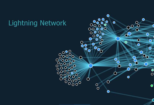 شبکه لایتنینگ ( Lightning Network ) چیست ؟